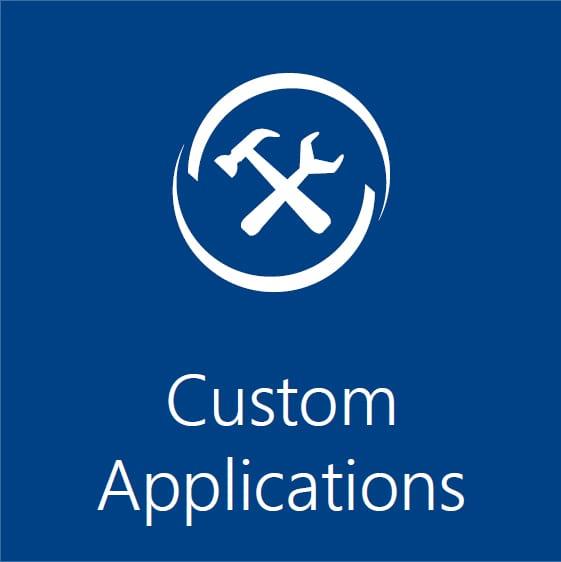 Custom Public Sector Applications with Microsoft Dynamics CRM