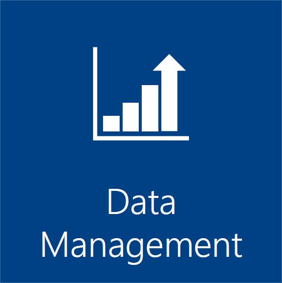 Data Management with Microsoft Dynamics CRM