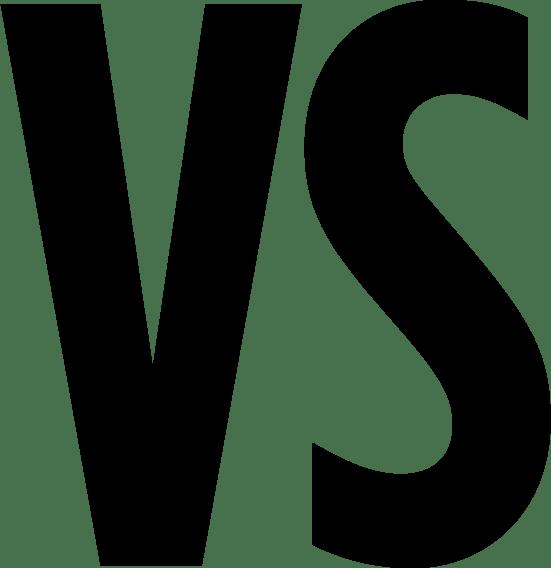 Marketing Lists Static Vs Dynamic