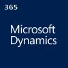 dynamics-365-logo-2015