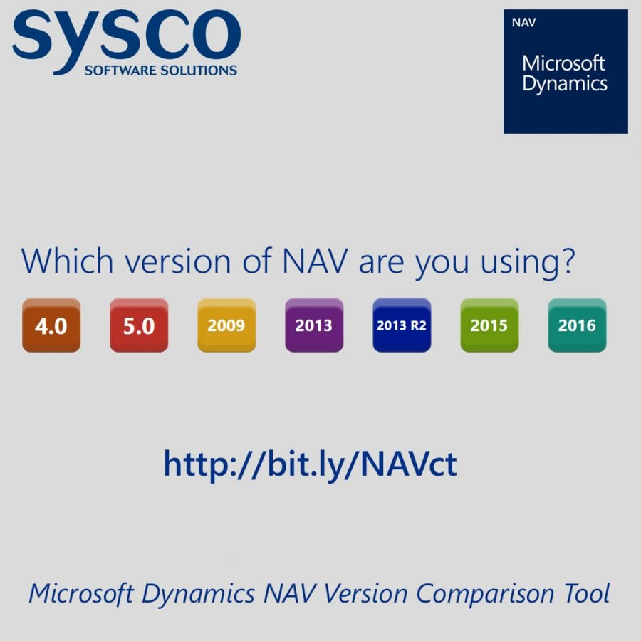 comparison of peachtree and microsoft dynamics Updated for 2018 microsoft dynamics nav vs sage x3 comparison real users of erp share their secrets, tips and compare microsoft dynamics nav vs sage x3.