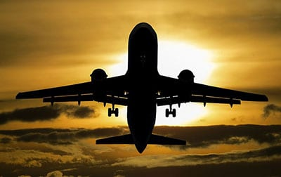 Aircraft Leasing ERP