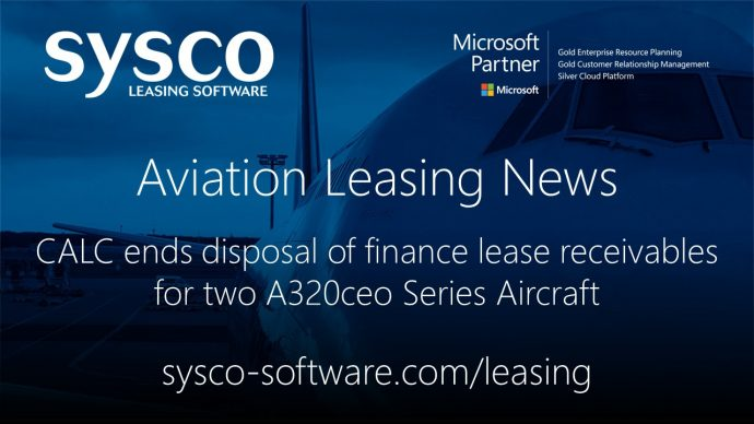 Leasing Software Archives | Sysco Software Solutions