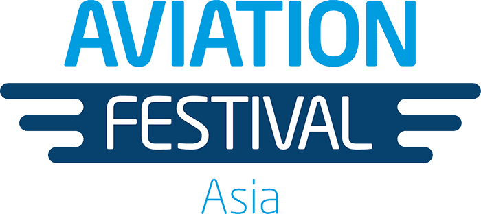 Asian aviation consulting singapore