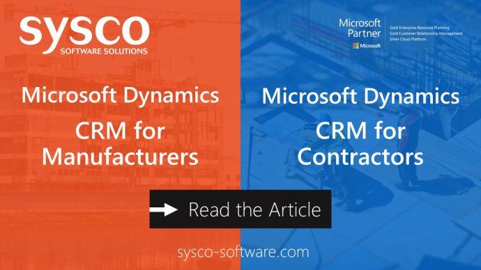 Microsoft software sales - Lenovo thinkpad latest model